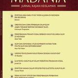 Madania IAIN Bengkulu