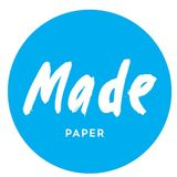 Profile for MADE Paper