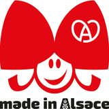Profile for Made in Alsace