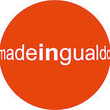 Profile for Made in Gualdo