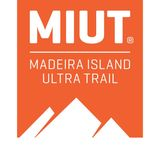 Profile for MIUT® - Madeira Island Ultra Trail