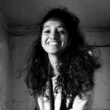 Profile for Madhura Ramanathan
