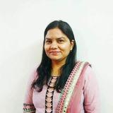 Profile for madhurmaini9
