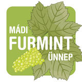 Profile for Mádi Furmint Ünnep