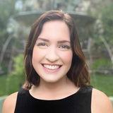 Profile for Madison Sabatelli