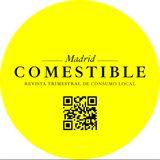 Profile for MADRID COMESTIBLE