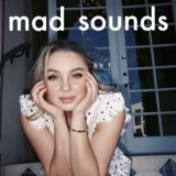 Go to Mad Sounds's profile page