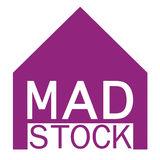 madstock madstock