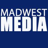 Profile for Madwest Media LLC