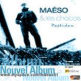 PH Production Maéso et Les Chocos