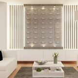 Profile for María Fernanda Casallas