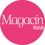 Profile for magacinlifestyle