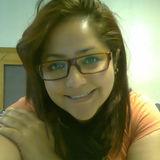 Profile for Magali Bonilla Reyna