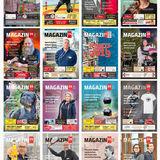 Profile for magazin24