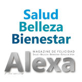Magazine Alexa