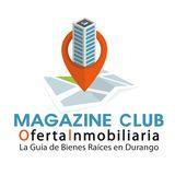 Magazine Club Oferta Inmobiliaria