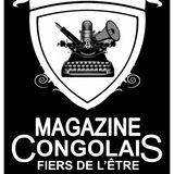 Profile for MAGAZINE CONGOLAIS FIERS DE L'ÊTRE