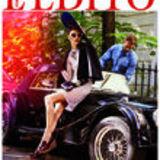 Profile for L'Edito  Magazine