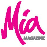 Profile for MIA MAGAZINE