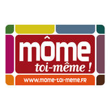 Profile for Magazine Môme toi-même !