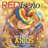 Ediciones y Exposiciones Mexicanas