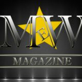 Profile for MEW Magazine