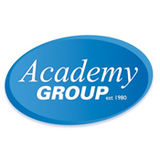 Profile for Academy Group