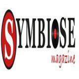 Profile for MAGAZINE SYMBIOSE
