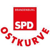 Profile for Magazin OSTKURVE