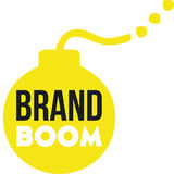 Profile for BrandBoom