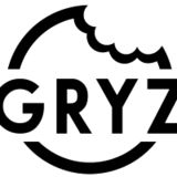 Profile for Magazyn Gryz