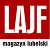 Profile for LAJF Magazyn Lubelski