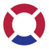 sourcing map Nero fuoribordo barca girante pompa acqua per Yamaha 20 25hp 6L2-44352-00-00