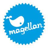 Profile for magellanverlag