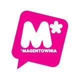 Magentownia