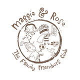 Profile for maggieandrose