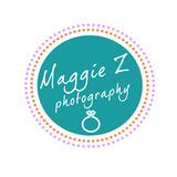 Profile for Maggie Z Photography, LLC