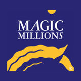 Profile for MagicMillions