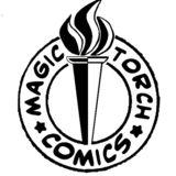 Profile for Magic Torch Comics