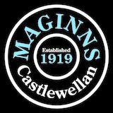 Maginns Castlewellan