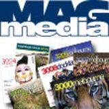 MagMedia Pty Ltd