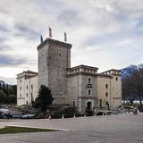 Profile for MAG Museo Alto Garda