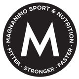 Magnanimo Sport & Nutrition