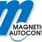 Profile for Magnetic Automation Pty Ltd