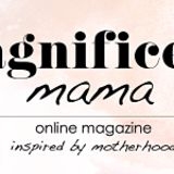 Profile for Magnificent mama