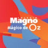 Profile for Magno Colegio