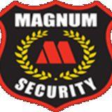 Profile for magnumsec1