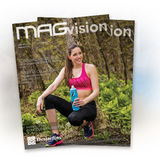 Profile for MAGvision