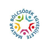 Profile for MagyarBolcsodekEgyesulete