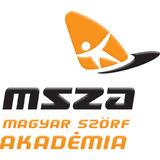 Profile for Magyar Szörf Akadémia